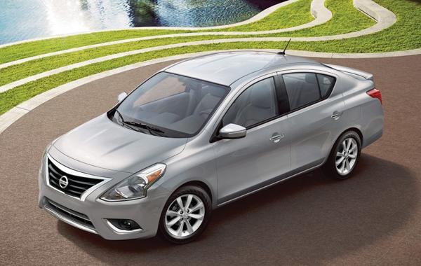 Tauruscar Rental LLC